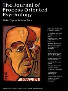 7. Applicaiton Mental Health and Extreme States yjpop-336x450