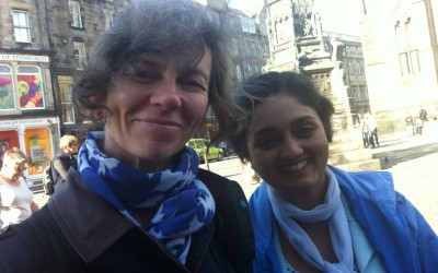 Edinburgh meeting 2014-05-16 17.52.04_1024