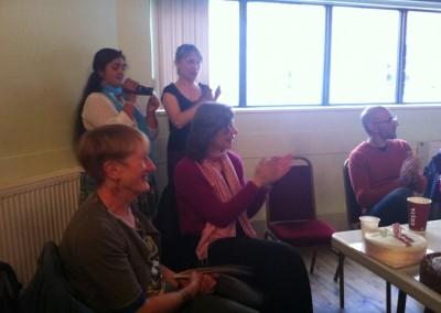 Edinburgh meeting 2014-05-17 19.36.44_1024