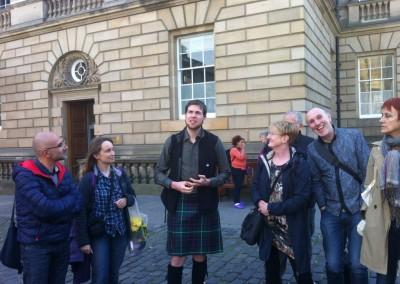 Edinburgh meeting2014-05-16 17.52.38_1024