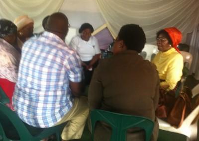 Imbewu Community dialogue 2014-11-07 13.05.05_1024