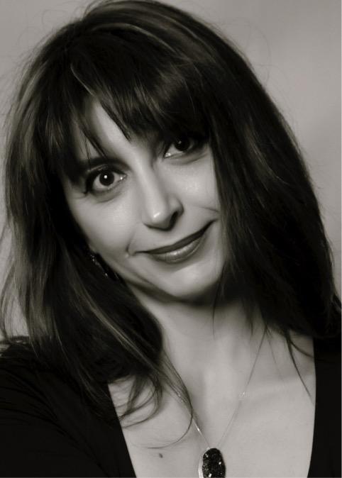Paola Esperson