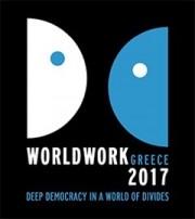 worldwork-logo-title-black (1)